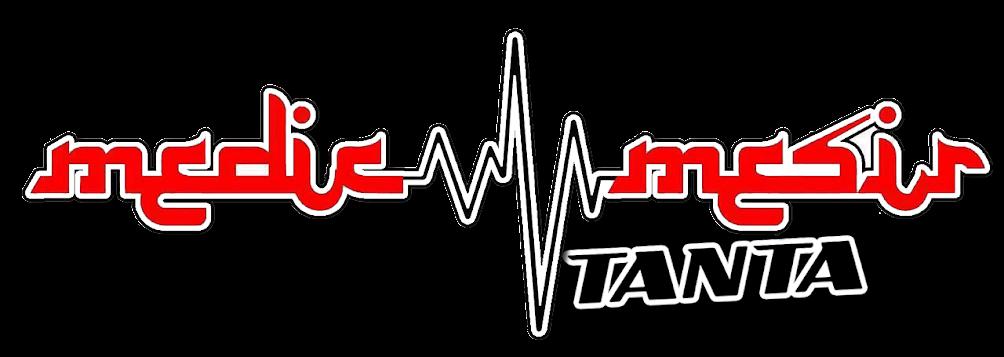 Medic Mesir Tanta