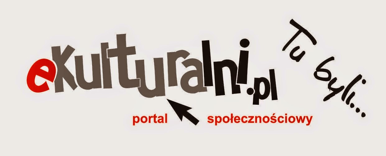 www.ekulturalni.pl patronat akcja zdjęcia wplepki ekulturalni kamil czyta ksiązki