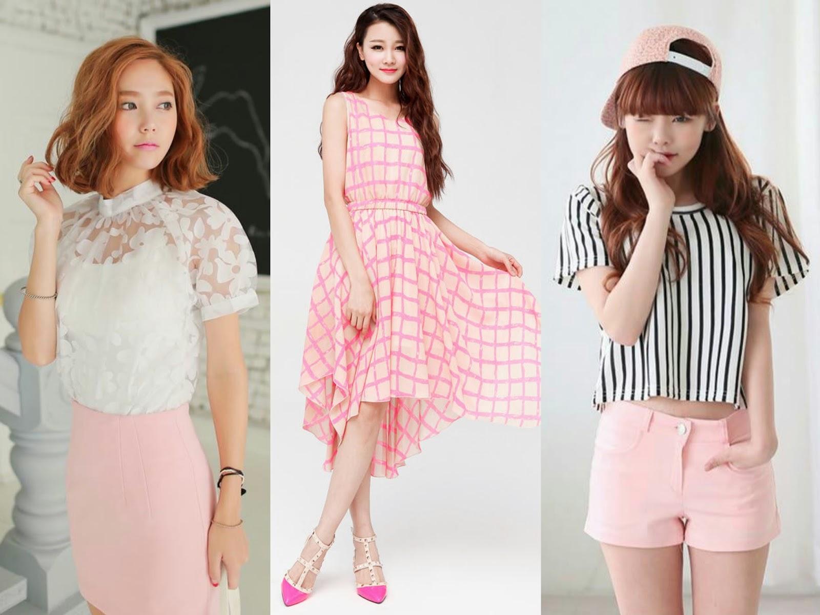Asombroso Diseñador De Vestidos De Novia Asiática Ideas Ornamento ...