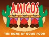 Restaurante Amigos Malta