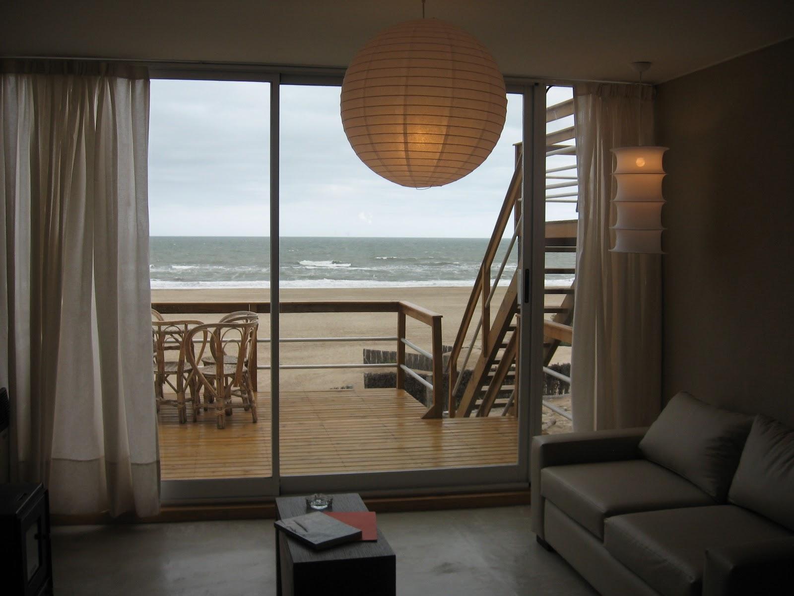 Cortinas sistemas de cortinas - Sistemas para cortinas ...