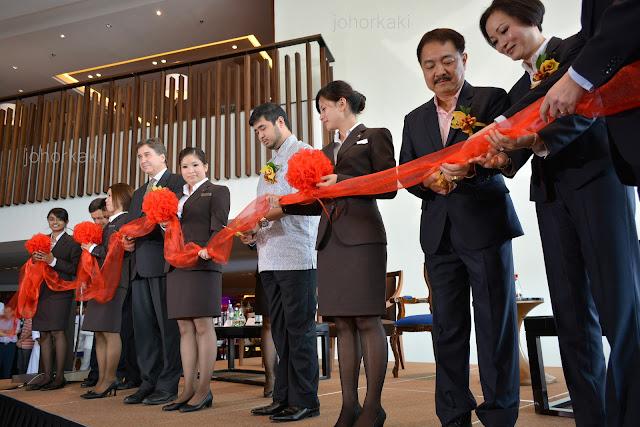 Cafe-BLD-Renaissance-Johor-Bahru-Hotel
