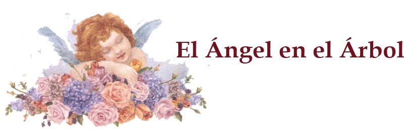 El Angel en el Arbol