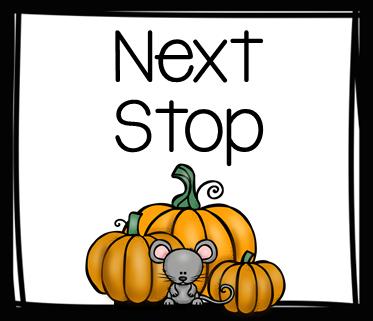 http://funmonkeybars.blogspot.com.es/2014/11/fall-blog-hop-7-9-november.html
