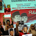 Kreatifitas untuk Prabowo-Hatta dari Negeri Tetangga