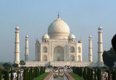 Índia New Delhi