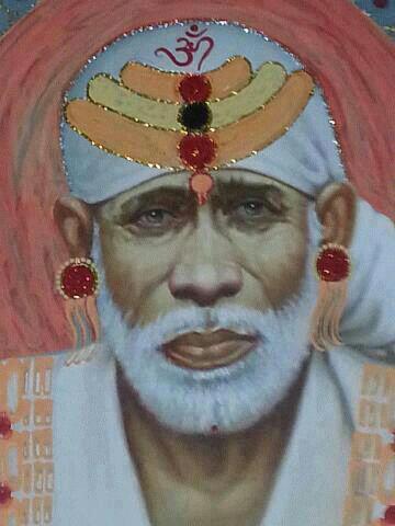 Shirdi Saibaba Kakad Aarti Madhyana aarti Dhoop aarti Shej Aarti mp3