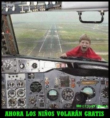 foto-meme-vuelo-gratis