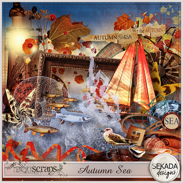 http://www.mscraps.com/shop/Autumn-Sea/