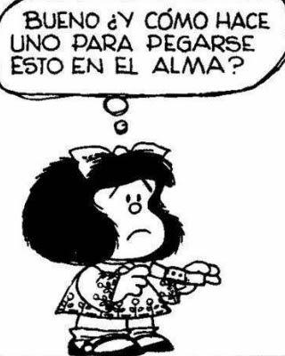 external image Mafalda+cumplea%C3%B1os.jpg