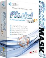 Vertus Fluid Mask v3.3.8