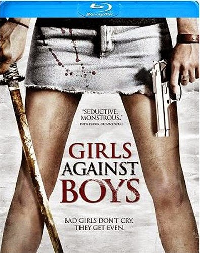 girls against boys 2012 ταινιες online seires xrysoi greek subs