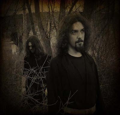 Karasafra, Progressive Black Metal Band from Turkey, Karasafra Progressive Black Metal Band from Turkey