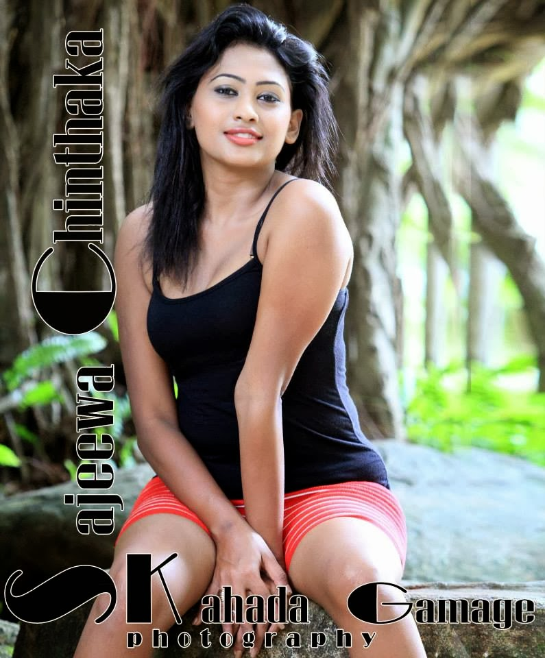 28 ImageUpload moreover WaELXll7H6A besides Index furthermore Pre Wedding Benedict Studio together with Piumi Hansamali Sexy Hot New Sc Stills. on vdo