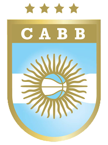 Confederación Argentina de Básquetbol