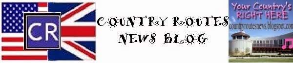 country routes news
