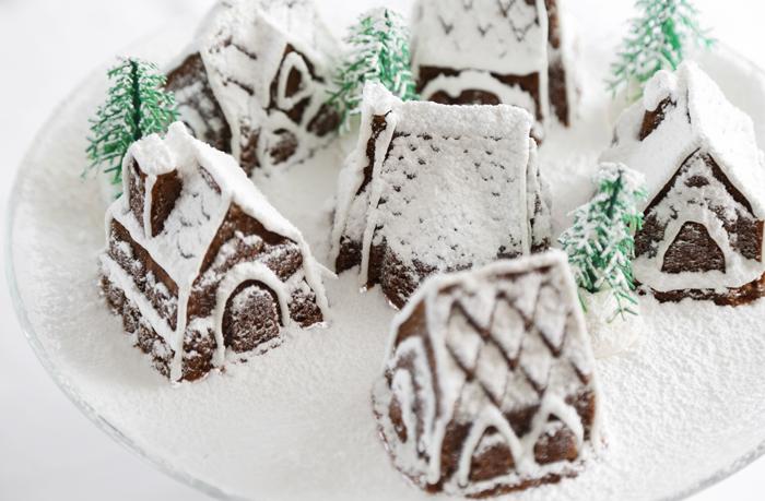 Cookie Cake Pan Recipe