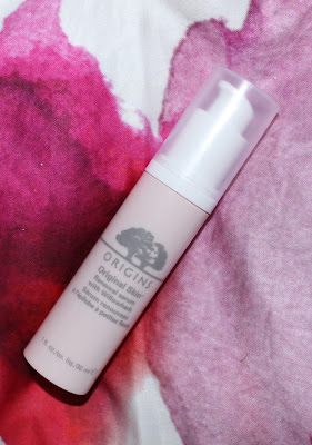 Origins Original Skin Renewal Serum with Willowherb