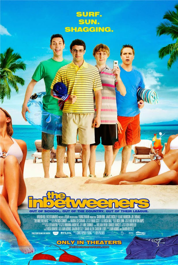 watch_the_inbetweeners_2_2014_online