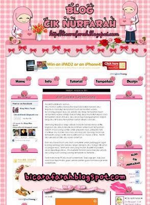 http://3.bp.blogspot.com/-nLq9mkD1roI/TktXxjl-LuI/AAAAAAAABoY/rxOXDVJ1i8Y/s400/template.JPG