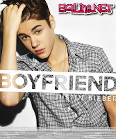 تحميل اغنية Boyfriend mp3