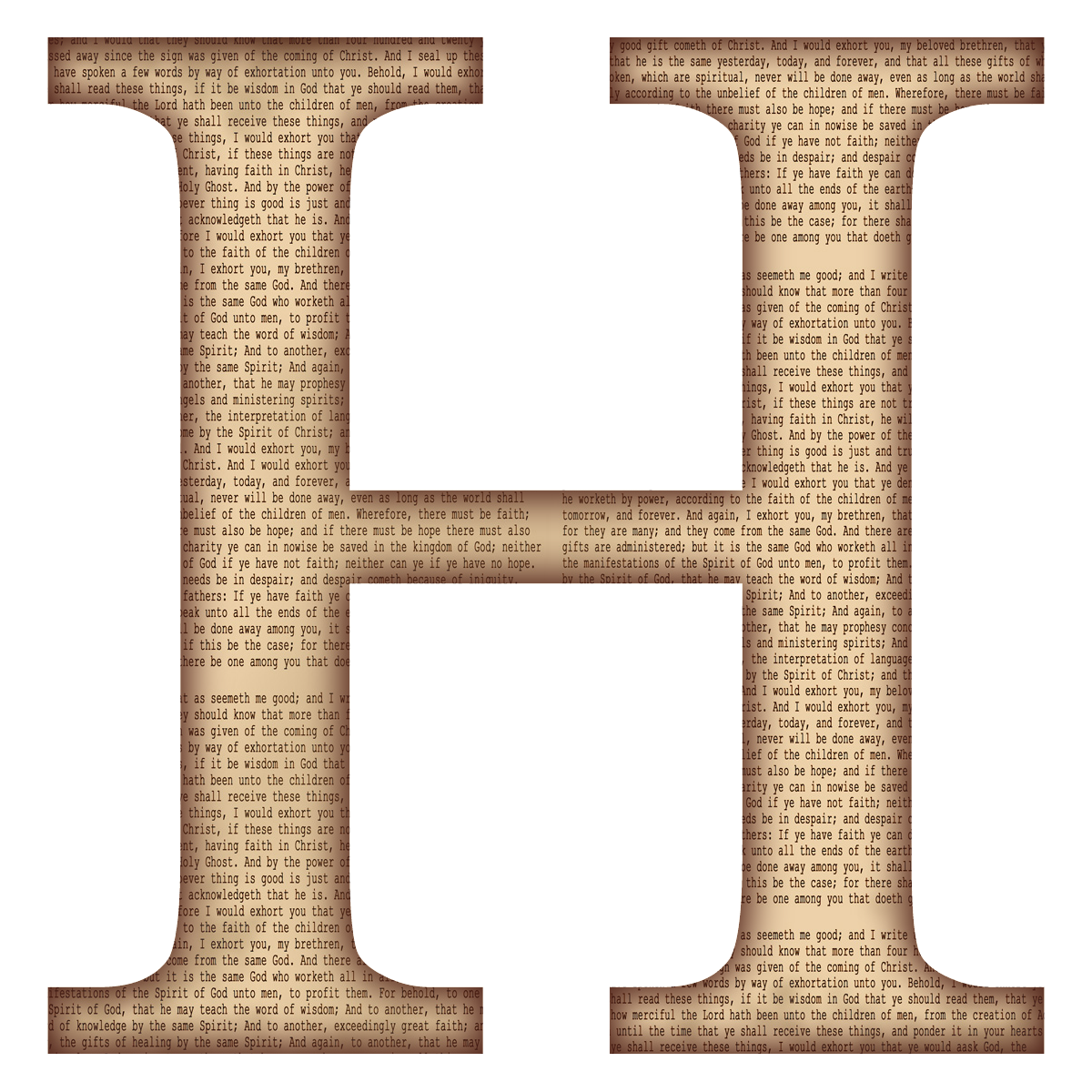 Letter H Themes Free Software Free Download  sbookfile