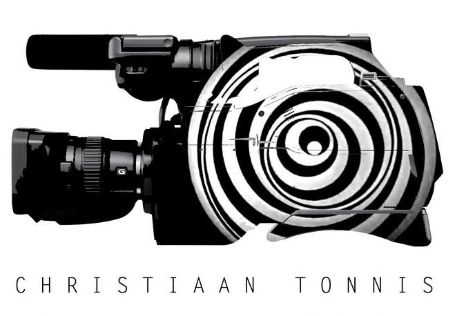 Christiaan Tonnis | Preisliste