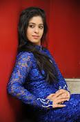 Garima Jain Glam pics at Nawab Basha event-thumbnail-16