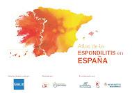 """CEADE presenta """"El Atlas de (ENCUESTA) Espondilitis  en España"""""""
