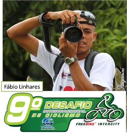 FÁBIO LINHARES