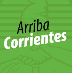 GOBIERNO DE CORRIENTES