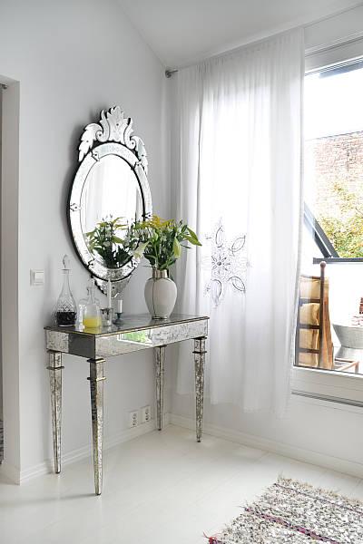 kitinete, quitinete, decoração de apartamentos pequenos