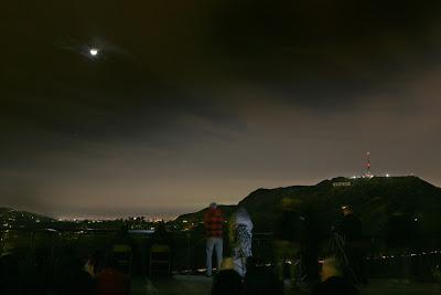 fotografia eclipse total lua dezembro 10 dez