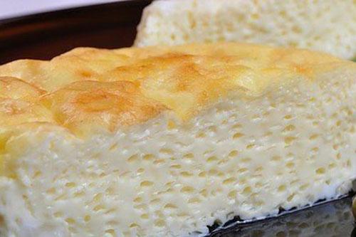 Как приготовить пышный омлет на сковороде рецепт пошаговый