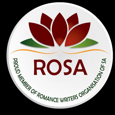 Proud ROSA Member
