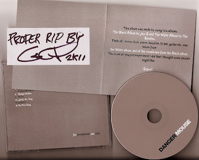 Danger_Mouse_(Feat._Jay-Z)-The_Grey_Album-Limited_Promo_CD-2004-GCP_INT