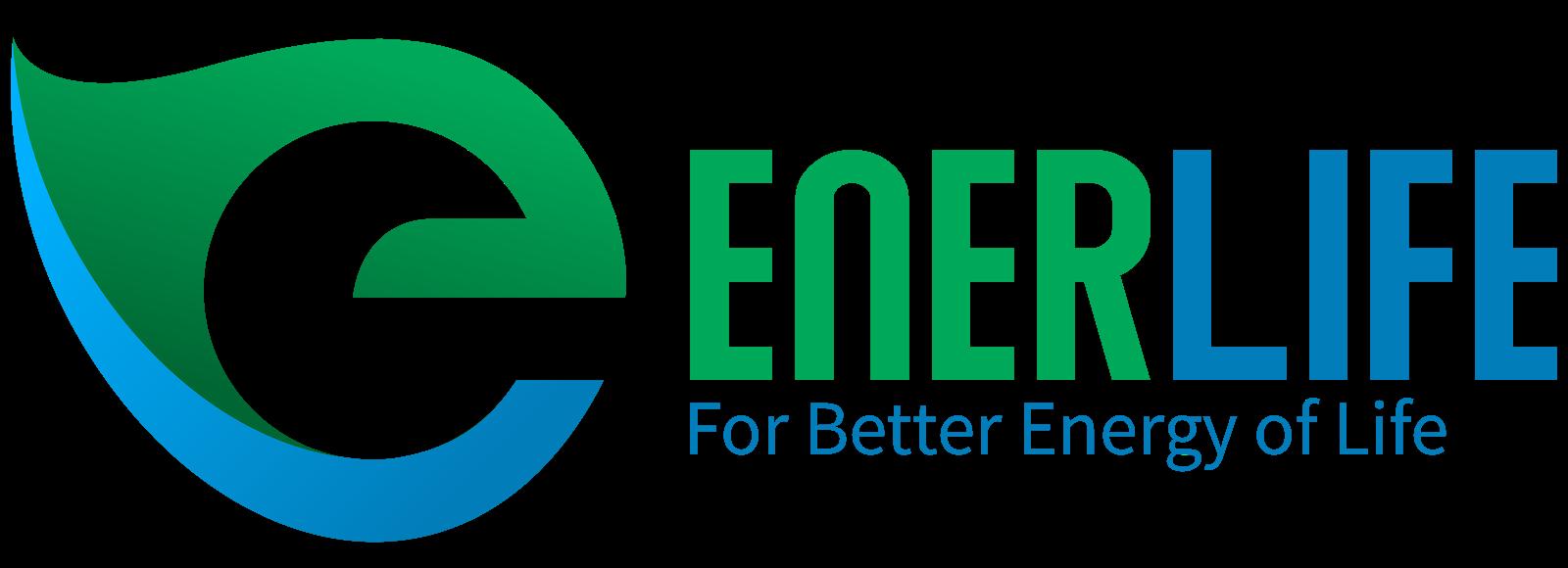ALUMINIUM FOIL ATAP - PEREDAM PANAS ATAP - ENERLIFE INSULATION