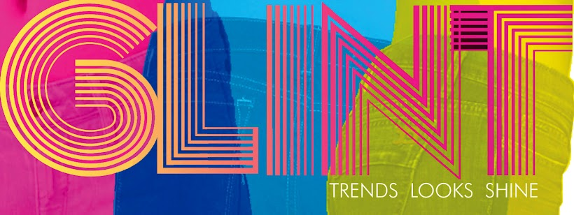 GLINT- Trends Look Shine!
