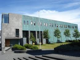 islanda recupero crediti causa tribunale avvocati