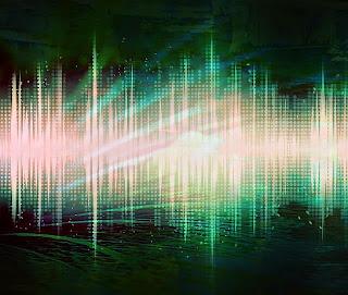 cara mudah memperbaiki kualitas suara lagu