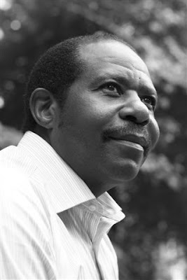 Paul-Rusesabagina-black-white.jpg