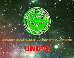 Asociación de Personas Expertas y Voluntarias UNIPO de Mazagón