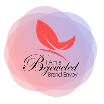 Bejeweled Brand Envoy
