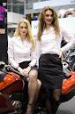 Thumb of Zdjęcia: 7 Wystawa Motocykli i Skuterow Photo(137)