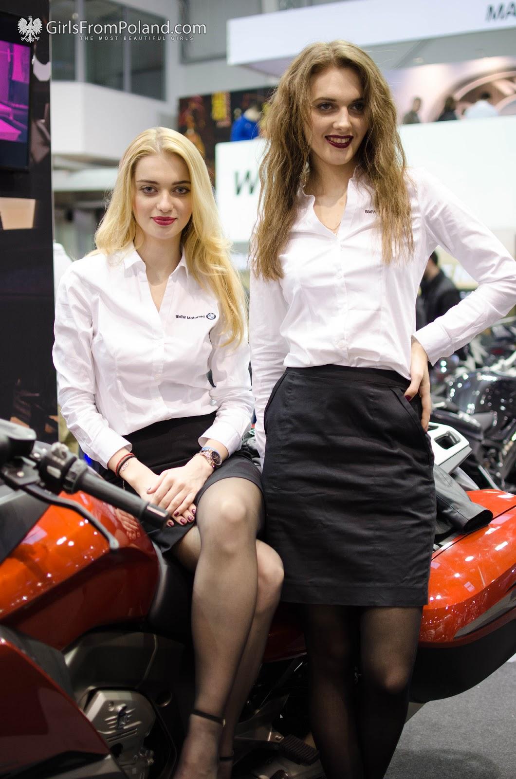 7 Wystawa Motocykli i Skuterow  Zdjęcie 137