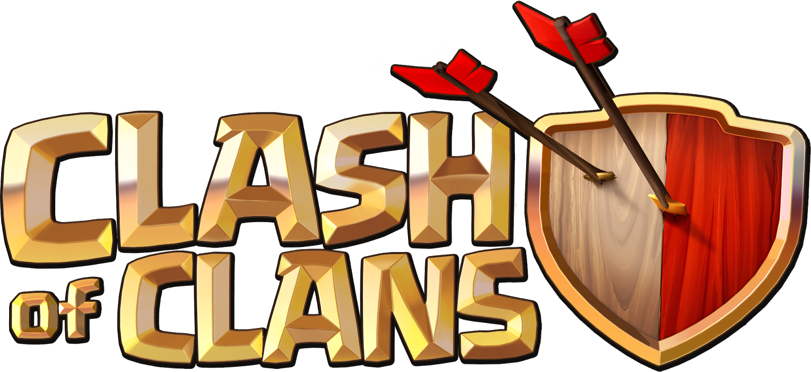 clash of clan, free net, internet, free, COC