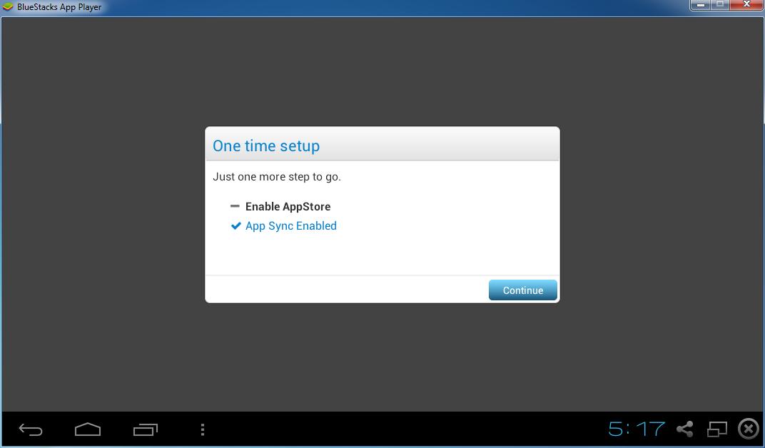 Langkah Mudah Install Aplikasi Android (BBM, Line, Game) di Komputer