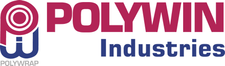 Polywin Industries - Submersible Winding Wire
