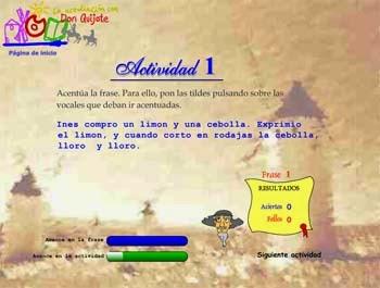 http://www.juntadeandalucia.es/averroes/recursos_informaticos/concurso2005/45/ficheros/principal.swf
