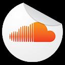 comprar seguidores soundcloud